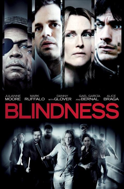 2008-Blindness