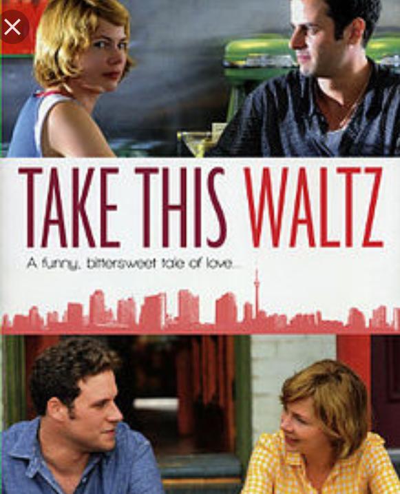 2011-TakeThisWaltz