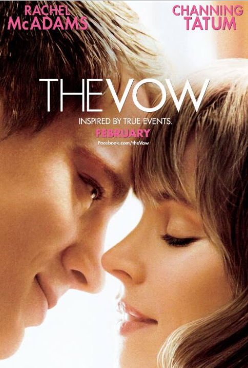 2012-TheVow