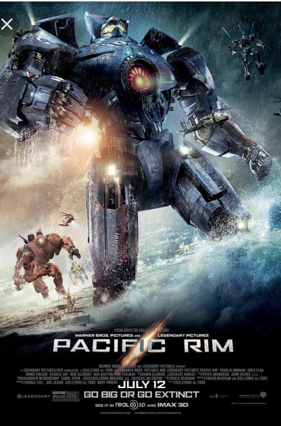 2013-PacificRim