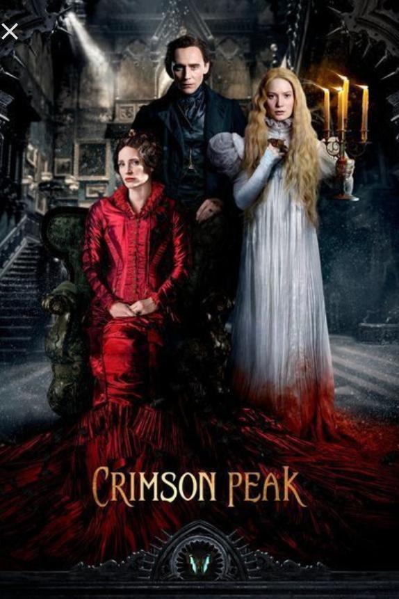 2015-CrimsonPeak