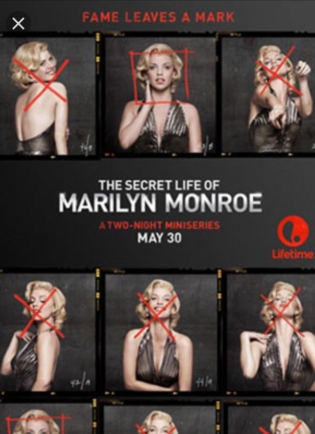2015-SecretLifeOf
