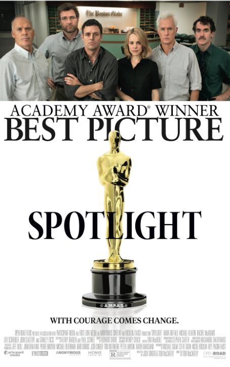 2015-Spotlight