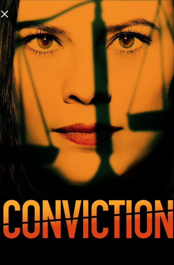 2016-Conviction