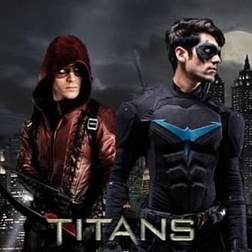 2017-Titans