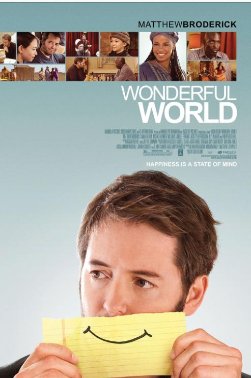 2017-WonerfulWorld