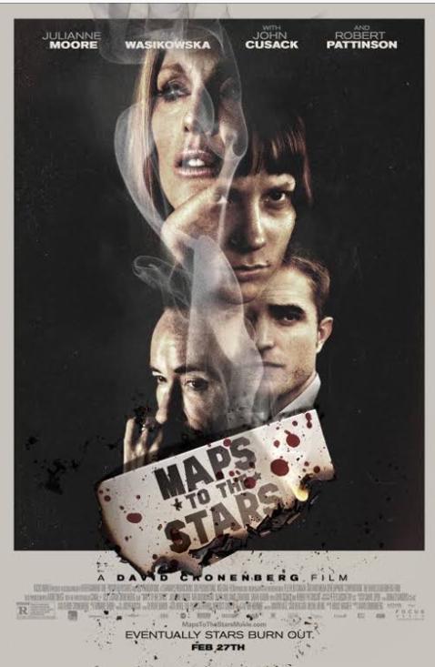 MapsToTheStars