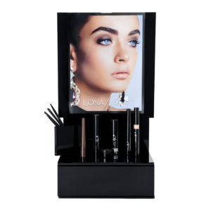 ilona-alfaro-brow-display