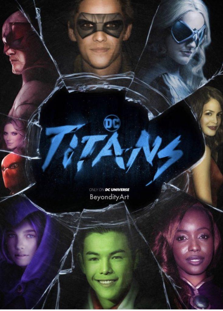 DC-Titans-Poster