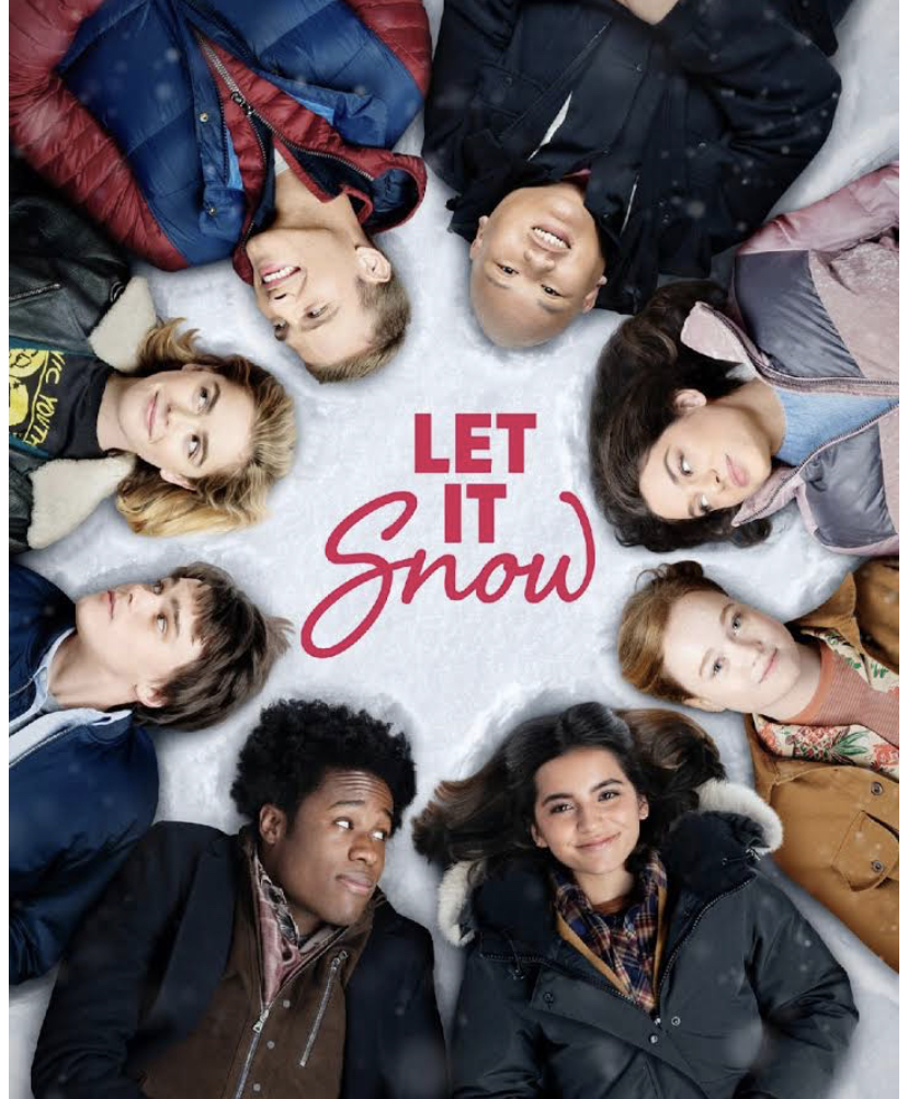 Let-it-Snow-Movie-Poster